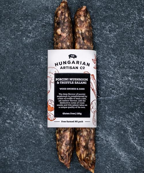 Porcini-mushroom-and-truffle-salami
