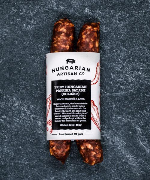 Spciy-hungarian-paprika-salami